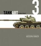 TANKART-Vol-3-Modern-Armor