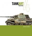 TANKART-Vol-4-WWII-German-Armor-2nd-Edition
