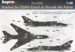 1-48-Su-22M-4-Czech-and-Slovak-A-F-