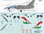 RARE-1-72-L-39ZO-Hungarian-Sharks