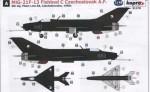 1-48-MiG-21F-13-Fishbed-C-Czechoslovak-A-F-
