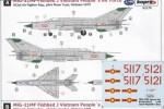 1-48-MiG-21MF-Vietnam-Peoples-A-F-