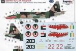1-48-Su-25K-African-Frogfoot