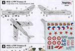 RARE-1-72-MiG-17PF-Fresco-D