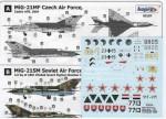 RARE-1-72-MiG-21MF-Fishbed-J