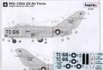 1-72-MiG-15-USAF