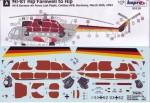 RARE-1-72-Mi-8T-Hip-Farewell-to-Hip