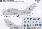 1-72-MiG-15UTI-Midget