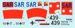 RARE-1-72-Mil-Mi-8-SAR
