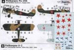 RARE-1-72-Polikarpov-Po-2-U-2