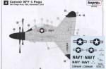 RARE-1-72-Convair-XFY-1-Pogo