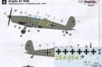 RARE-1-72-Arado-Ar-96B-Luftwaffe