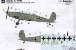 1-72-Arado-Ar-96B-Luftwaffe