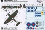 RARE-1-72-Spitfire-Mk-VIII-Caldwell