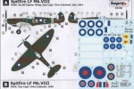 1-72-Spitfire-Mk-VIII-Caldwell