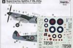 RARE-1-72-Spitfire-Mk-XVIE
