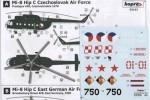 1-72-Mi-8-Hip-C-CZAF-E-Germany-Poland-Russia