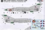 RARE-1-72-MiG-21MA-Pardubice-1989