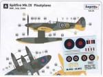 1-72-Spitfire-Mk-IX-Floatplane