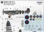 RARE-1-72-Spitfire-Mk-IX-Beer-Barrel