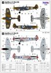 RARE-1-72-Spitfire-LF-Mk-IXE-Israeli-Air-Force