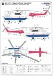 RARE-1-72-Mi-17V-Special-Duty-Squadron