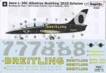 RARE-1-72-L-39C-Breitling-Jet-Team-2010
