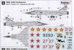 RARE-1-72-MiG-31B-Foxhound