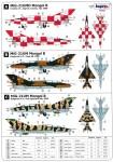 RARE-1-72-MiG-21UM-Balkan-and-Finland