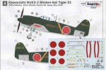 1-72-N1K2-J-Shiden-kai-Type-21