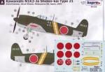 RARE-1-72-N1K2-Ja-Shiden-kai-Type-21