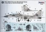 RARE-1-72-MiG-29AS-Fulcrum