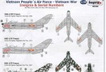RARE-1-48-VPAF-MiGs-Vietnam-War-Insignia-and-Serials