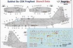 1-72-Sukhoi-Su-25K-Frogfoot-Popisky-Stencil