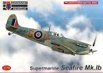 1-72-Seafire-Mk-Ib