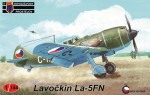 1-144-Lavockin-La-5FN-Cz