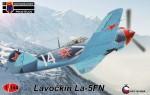 1-144-Lavockin-La-5FN-VVS