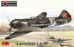 1-144-Lavockin-La-5F-VVS