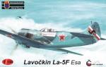 1-144-Lavockin-La-5F-Esa