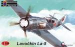 1-144-Lavockin-La-5-VVS