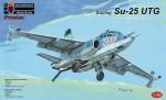 1-48-Su-25UTG