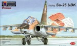 1-48-Su-25UBK