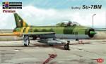 1-48-Su-7BM-Czechoslovak-AF-+etchmask