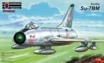 1-48-Suchoj-Su-7BM-Warshaw-Pact-+etchmask