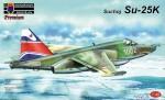 1-48-Suchoj-Su-25K-+-mask+PE