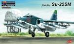 1-48-Suchoj-Su-25SM-+-mask+PE+-PUR