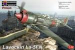 1-48-Lavockin-La-5FN-+-mask-ex-Zvezda