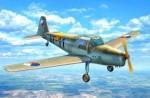 1-48-Zlin-C-106
