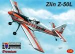 1-48-Zlin-Z-50L