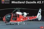1-48-Westland-Gazele-AS-1